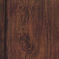 Профилированный лист Н60 с полимерным покрытием PREMIUM темное дерево