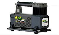 Компрессор для подкачки колес 90 литров в минуту - IRONMAN 4X4
