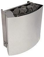 Печь-каменка, (до 6 м3) Kristina Compact 4  кВт