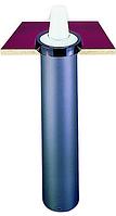 Диспенсер для стаканов C2410C San Jamar