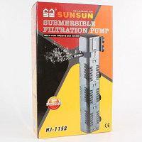 SunSun HJ-1152 (1200 л\ч)