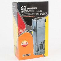 SunSun JP-012F (300 л\ч)