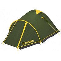 Палатка Talberg Malm Pro 3