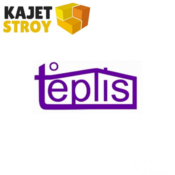 Утеплитель TEPLIS