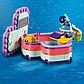 LEGO Friends: Летняя шкатулка-сердечко для Эммы 41385, фото 8