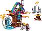 LEGO Disney Princess: Заколдованный домик на дереве 41164, фото 4