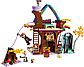 LEGO Disney Princess: Заколдованный домик на дереве 41164, фото 5