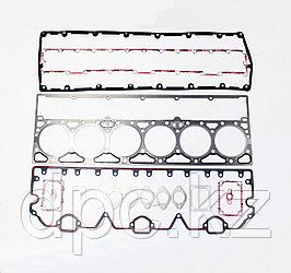 Верхний комплект прокладок FCEC для Cummins ISM QSM M11 4089478 4025157 4024993 3803293
