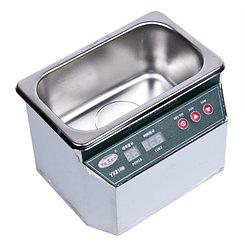 Ультразвуковая ванна Ya Xun YX2100 Двухрежимная (30W-50W)