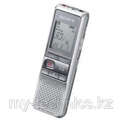 Диктофон Sony ICD-B600