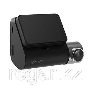 Видеорегистратор Xiaomi 70mai Smart Dash Cam Pro Plus+