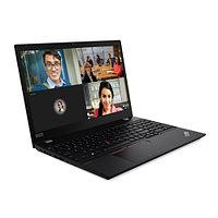 Lenovo ThinkPad T15 Gen1 ноутбук (20S6000MRT)