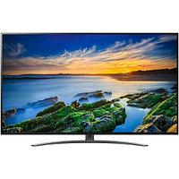 LG Nano86 65'' 4K NanoCell телевизор (65NANO866NA)