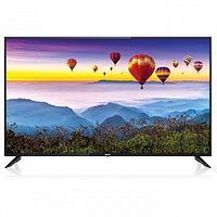 BBK 55LEX-8172/UTS2C телевизор (55LEX-8172/UTS2C)