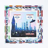 Экономическая игра «MONEY POLYS. Город будущего», 10+, фото 3