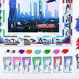 Экономическая игра «MONEY POLYS. Город будущего», 10+, фото 9