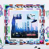Экономическая игра «MONEY POLYS. Город будущего», 10+, фото 10