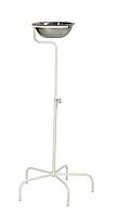 Подставка медицинская для тазов МСК-305-01