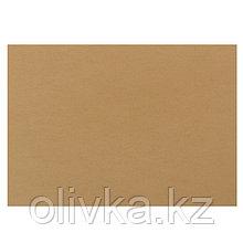 Картон цветной, 420 х 297 мм, Sadipal Sirio, 1 лист, 170 г/м2, светло-коричневый