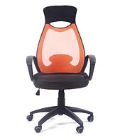 Chairman 840 TW-66 оранжевый - черный