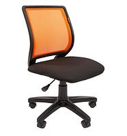 Chairman 699 TW оранжевый