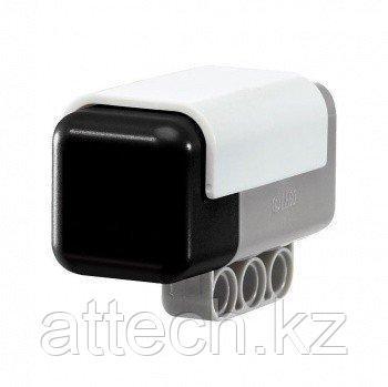 LEGO Education Mindstorms: HiTechnic: Датчик-компас к микрокомпьютеру NXT NMC1034