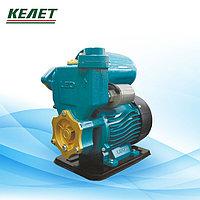 Насосный агрегат для поддержания давления LKSm130 (1,5м) без датчика сухого хода
