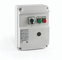 Пульт управления QES 300 Mono