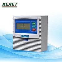 Станция управления и защиты погружных насосов C3-SP1, 380В, 50Гц, 0,75-4кВт