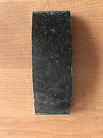 Накладка тормозная узкая передняя ЗиЛ