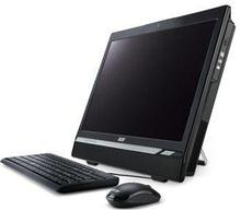 Noname Компьютер для инвалида по зрению ЭлСис 207