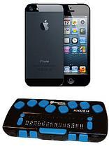 Noname Мобильный телефон для слепых ЭлФон 440
