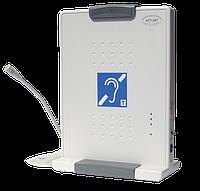 ИА Система информационная для слабослышащих переносная Исток А1 арт. 4375