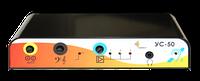 КРУСТ Индукционная система для слабослышащих УС-50/К арт. KR19467