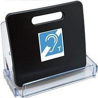 Aurica Индукционная система узконаправленная для слабослышащих P-NF арт. AU21034