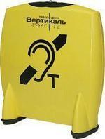 Noname Индукционная петля для слабослышащих VERT-1 арт. Врт21250
