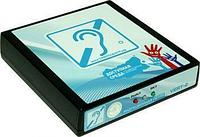 Noname Настольная индукционная петля для слабослышащих VERT-2 арт. Врт21251