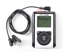 Oticon FM-передатчик AMIGO T31 арт. ИА4671