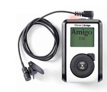 Oticon FM-передатчик AMIGO T30 арт. ИА4672
