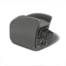 Phonak Roger 14 (02) - приемник для образования слухового аппарата