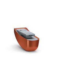Phonak Roger 17 (02) - приемник для образования слухового аппарата