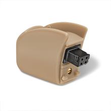 Phonak Roger 14 (03) -индивидуальный приемник для слухового аппарата