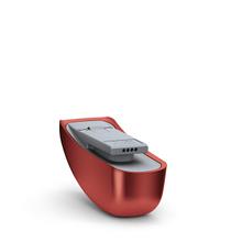 Phonak Roger 17 (03) -индивидуальный приемник для слухового аппарата