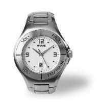 Pilot Пульт ДУ (часы) WatchPilot 2 Man арт. 3058