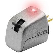 Oticon Универсальный приемник Amigo R1 фирмы Oticon арт. ИА3216