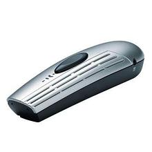 Oticon FM-микрофон-передатчик Amigo T10 фирмы Oticon арт. ИА3219