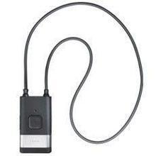 Nokia Индуктивный контур для телефона Nokia арт. 4139