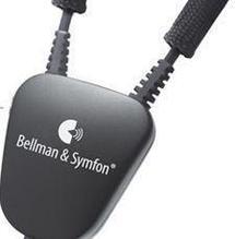 Bellman Индукционный контур Bellman арт. 4140