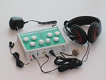 Globus Аппарат звукоусиливающий «Глобус» с модулем вибротактильного восприятия арт. 13221