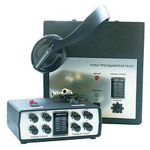Сонет Аудиокласс АК- 10(М) Сонет-01-1 арт. ИА4605